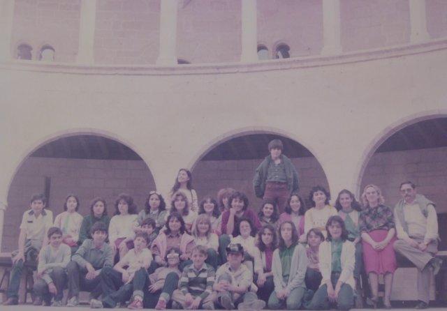 viajes-83mallorca