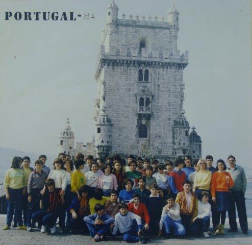 viajes-84portugal