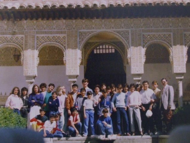 viajes-85mallorca