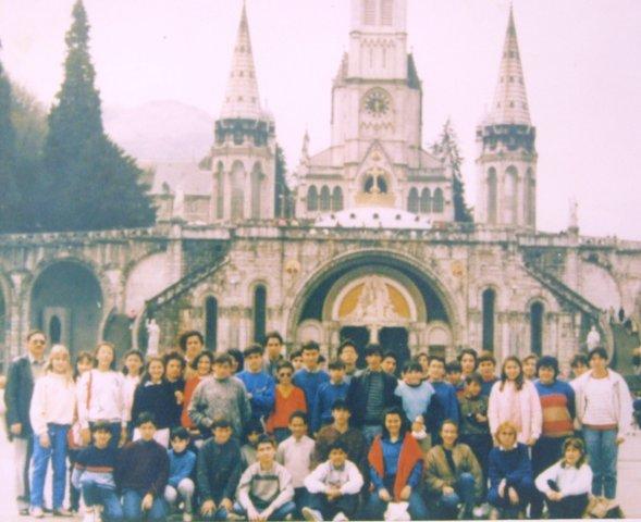 viajes-86andorra