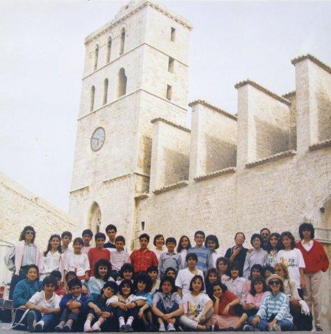 viajes-87ibiza
