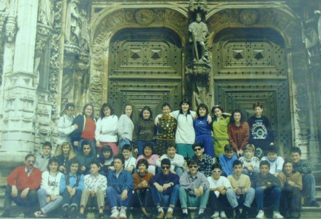 viajes-89lisboa