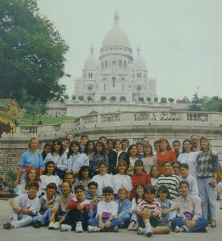 viajes-93paris