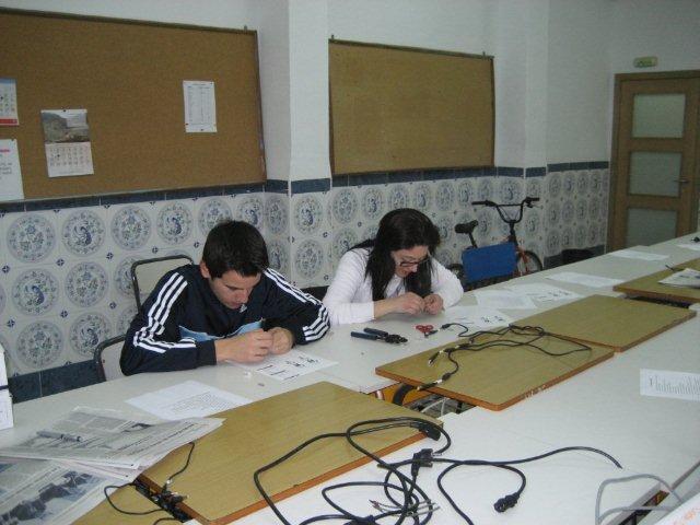 sistemas microinformaticos y redes