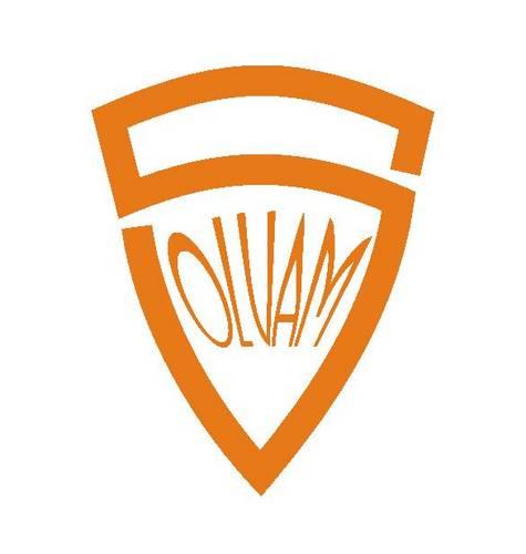 Centro de Formación Profesional SOLVAM